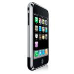 L'iPhone è il più influente gadget di tutti i tempi secondo il TIME