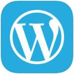WordPress per iPhone e iPad adesso permette il copia e incolla delle immagini