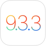 Disponibile la prima beta di iOS 9.3.3 e tvOS 9.2.2