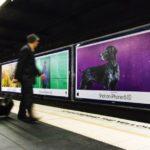 """""""Colors"""" è la nuova campagna pubblicitaria dell'iPhone 6s"""
