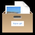 Indispensabili: Tidy Up! probabilmente la migliore utility per individuare i file duplicati
