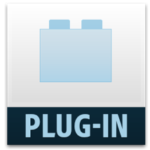 Adobe rilascia Camera RAW e DNG Converter 9.6.1