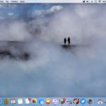 In giro per il mondo: 10 grandi foto del National Geographic come sfondi per Mac, iPhone e iPad
