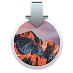 Come riscaricare macOS 10.2 Sierra