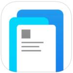 Facebook ritira Paper all'App Store, l'alternativa a Flipboard è stata un flop