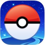 Pokémon Go disponibile in Giappone, stimati $3 miliardi di utili per Apple