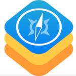 Safari di iOS 10: stop all'autoplay dei video e migliore visualizzazione delle GIF animate