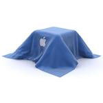 È ufficioso: Apple Special Event ad ottobre dedicato ai Mac