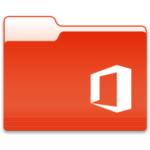 Aggiornamento di sicurezza per Microsoft Office 2016