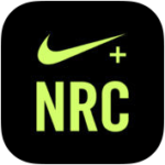 Aggiornata l'app Nike+ Run Club in occasione del lancio degli Apple Watch Nike+ series 3