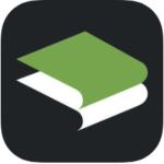 Blinklist per iOS permette di leggere un libro in 15 minuti