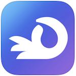 Apple regala Flowing, una delle migliori app per rilassarsi con iPhone e iPad