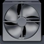 iMac con Fusion Drive fai-da-te: nessun problema di ventole impazzite anche con macOS Sierra