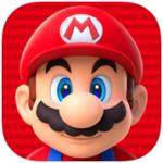 Super Mario Run in esclusiva per iPhone e iPad perché Android non è sicuro