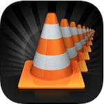 VLC Streamer, streaming film da Mac a iPhone e iPad, si scarica gratis per alcune ore