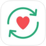 Come importare i dati sanitari dell'app Salute di iOS