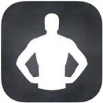 Runtastic Results per iOS, in forma in 12 settimane, si scarica gratis