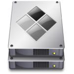 Risolto il problema di Windows sui MacBook Pro Touch Bar che danneggiava gli altoparlanti