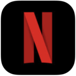Netflix: in arrivo i download intelligenti per iOS