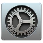 Quattro sistemi per aprire le Preferenze di Sistema di macOS