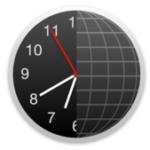 Indispensabili: The Clock 3, l'orologio-calendario definitivo per macOS