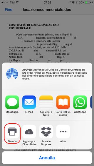 Uniq Heritage Folio Case For Apple Ipad Pro 129 Tablet2cases