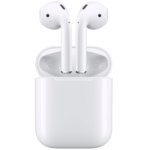 Apple: AirPods popolari come gli iPod
