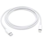 Adesso è meno caro collegare l'iPhone ai MacBook USB-C
