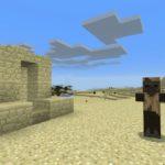 Minecraft disponibile per Apple TV 4