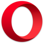 Opera 50 per Mac è il primo browser con protezione contro il mining Bitcoin abusivo