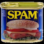 Cosa fare e soprattutto cosa non fare per fermare lo spam tramite Calendario iCloud