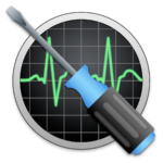 TechTool Pro guadagna la piena compatibilità con macOS Sierra