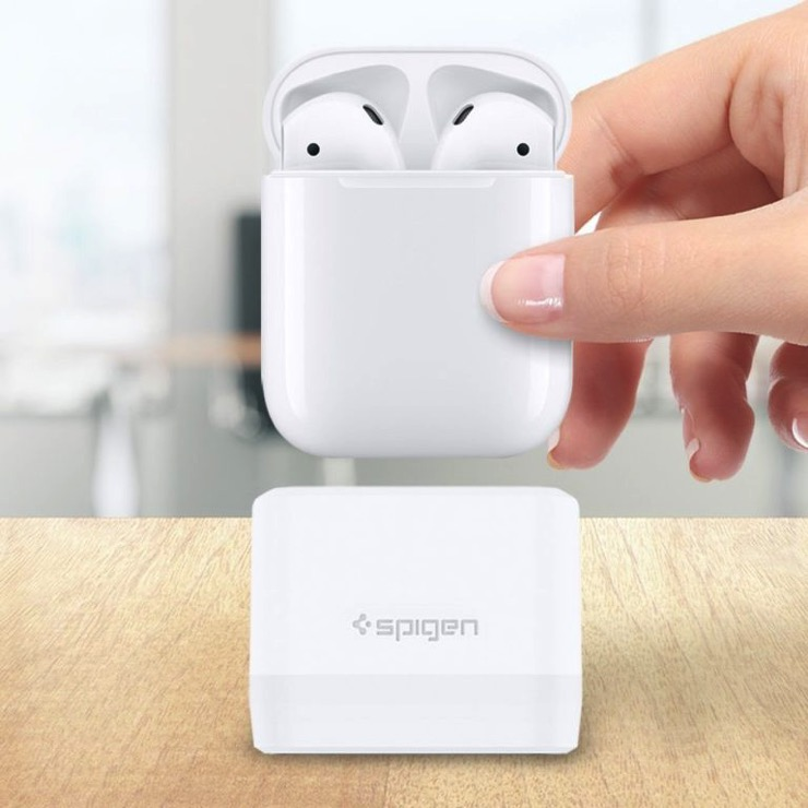 AirPods Stand Charging Case Dock