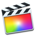 Apple rilascia Final Cut Pro X 10.4.3 con supporto per i file RAW del drone DJI Inspire 2