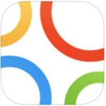 Intervals, app professionale per programmare allenamenti con iPhone e Apple Watch, gratis per qualche ora