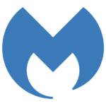Lo strano caso del malware Fruitfly per macOS: come verificare se il proprio Mac è infetto