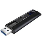 CES 2016: WD annuncia un SSD 256GB a forma di  pen drive USB 3.1