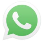 WhatsApp per Mac è sul Mac App Store, ma c'è di meglio