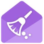 Indispensabili: Cleanbox for Gmail, migliora la produttività annullando sottoscrizioni indesiderate