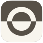 Occasione da non perdere: Fonta, uno studio di design per iPhone, gratis per alcune ore