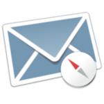 Indispensabili: Mail Detective per Mac rintraccia da dove è stata spedita una e-mail