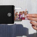 Come stampare una foto dall'iPhone senza stampante