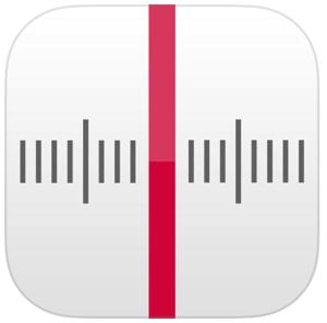 Cogliete l attimo un app scanner per documenti una per for Creare planimetrie