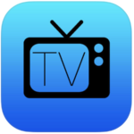 Aggiornata TV Italia PRO, l'app definitiva per vedere la televisione su iPhone e iPad