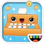 Per la felicità dei genitori con figli piccoli, Toca Store per iOS si scarica gratis