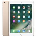 iPad Air 2: difficile da trovare, in arrivo nuovi modelli?