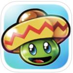 Apple regala Bean's Quest, gioco retrò stile platform per iPhone e iPad