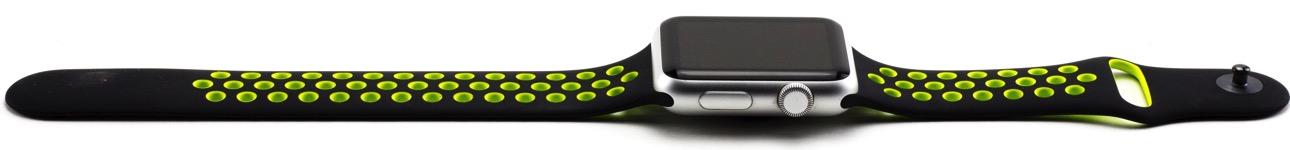 Cinturino Nike Sport