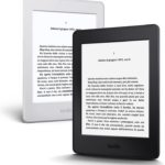 Kindle Paperwhite: €30 di sconto in occasione della festa del papà