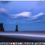 Orizzonti di mare: 14 foto del National Geographic per personalizzare Mac, iPhone e iPad